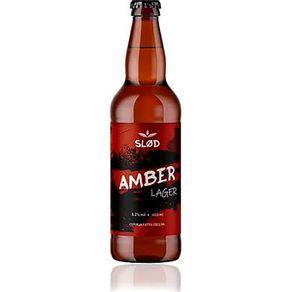 Cerveja-Slod-Amber-lager-600ml