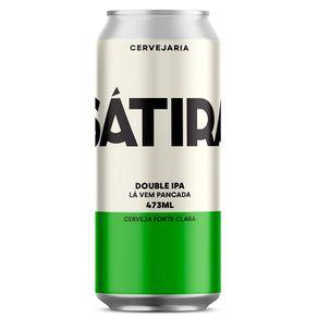 Cerveja-Satira-Double-Ipa-Lata-473ml