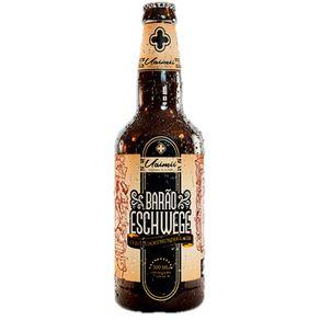 Cerveja-Uaimii-Barao-Eschwege-Dortmunder-Lager-500ml