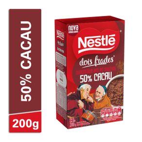 bd5404589264532571e08f81f29a3328_chocolate-em-po-nestle-dois-frades-200g_lett_1