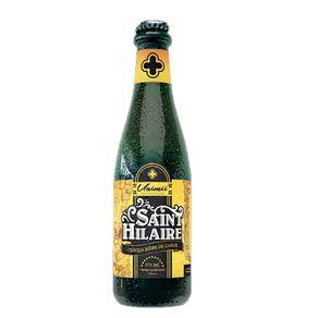 Cerveja-Uaimii-Saint-Hilaire-Biere-de-Garde-375ml