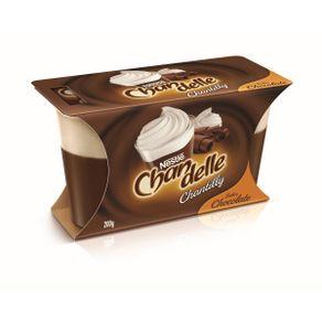 45806d058e0b909734927fd22d8ad19a_sobremesa-chandelle-chantilly-chocolate-200-g_lett_1