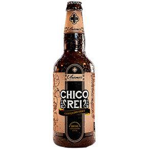Cerveja-Uaimii-Chico-Rei-Dry-Stout-500ml