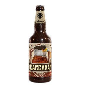 Cerveja-Uaimii-Carcara-Ipa-500ml