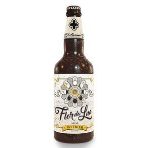 Cerveja-Uaimii-Flor-da-Lua-Witbier-500ml