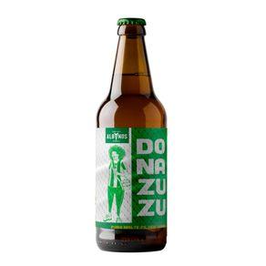 cerveja-albanos-dona-zuzu-pilsen-600ml