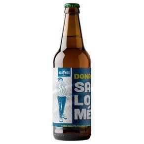 Cerveja-Albanos-Dona-Salome-Pilsen-600ml