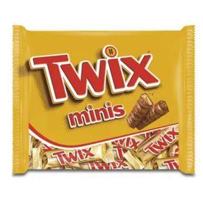 Chocolate-Snickers-Twix-Mini-Caramelo-206g