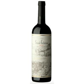 Vinho-Argentino-Saint-Felicien-Malbec-Tinto-750ml
