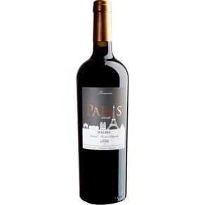 Vinho-Argentino-Paris-Goulart-Premium-Malbec-750ml