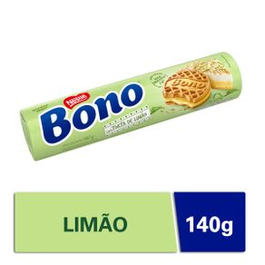 91ab78ddecaa72f637990fce6e0dd644_bisc-rech-nestle-bono-140g-pc-torta-limao-biscoito-recheado-bono-torta-de-limao-140g_lett_1