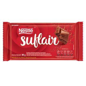 b88bef8f5ad6d5765f94c28c8a158089_chocolate-suflair-ao-leite-80g_lett_1