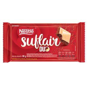 0a541ebe57886196e39f0e7afcbf17d2_chocolate-suflair-duo-80g_lett_1