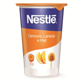 7a45a2b92f6f833322facc3594f2138a_iogurte-nestle-natural-cenoura-mel-e-laranja-170g_lett_1