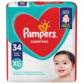FD-PAMPERS-SUPERSEC-34UN