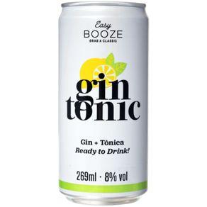 Gin-Tonica-Easy-Booze-Tradicional-Lata-269ml