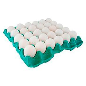 Ovo-de-Galinha-Branco-Mantiqueira-Happy-Eggs-30-Unidades