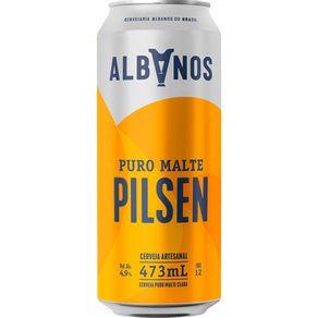 Cerveja-Albanos-Puro-Malte-473ml