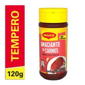 7aba64b78ab453cc9d73cd2329d02b9c_tempero-maggi-fondor-amaciante-de-carnes-vidro-120g_lett_1