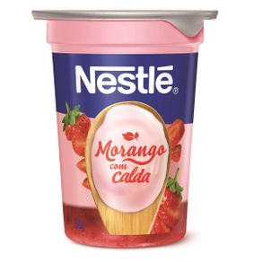 b5ad7154e4174f8e00797c55067176ee_iogurte-integral-nestle-bicamada-morango-com-geleia-150g_lett_1