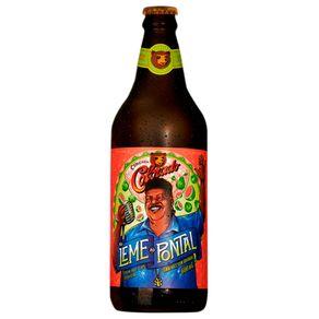 cerveja-colorado-tim-maia-do-leme-ao-pontal-summer-ale-600ml