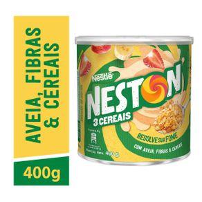 730d158347bc0a828e71e6c49144497c_cereal-infantil-neston-3-cereais-400g_lett_1