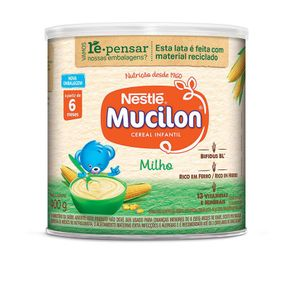 a200233aa6839a22bafc3cc2452bef7d_cereal-infantil-nestle-mucilon-milho-lata-400g_lett_1