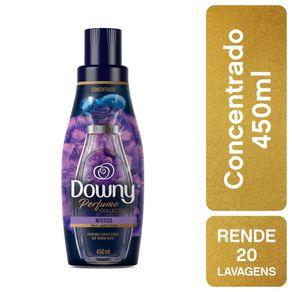 Amaciante-Concentrado-Downy-Perfume-Collection-Mistico-450ml
