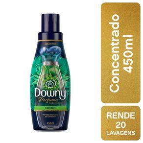 Amaciante-Concentrado-Downy-Perfume-Collection-Liberdade-450ml