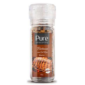 Condimento-Pure-Barbecue-e-Sal-Rosa-Com-Moedor-63g