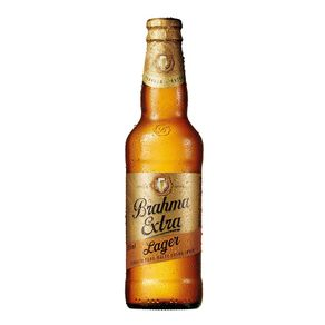 da3c800bfd19107c2e660cee9dad23d4_cerveja-brahma-extra-lager-long-neck-355-ml_lett_1