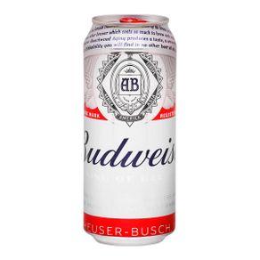 51d0ab50227802203fd752def7f45baa_cerveja-budweiser-lata-473ml_lett_1