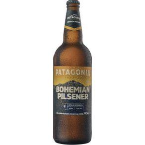 4bd22fe5fe0257ebf4462e96551cf416_cerveja-patagonia-bohemian-pilsener-garrafa-740ml_lett_1