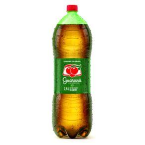 d5e42c7850d733a7352fb47c8a7ddda3_refrigerante-antarctica-guarana-garrafa-25l_lett_1