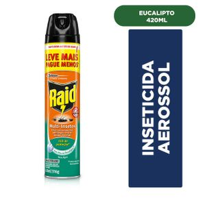 d6f9df0a128d5405d85b5a7662c8ae41_inseticida-raid-aerosol-muti-insetos-base-agua-300-ml-gratis-150-ml_lett_1