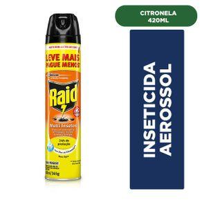 2156b23addd667932462f2c8f669de67_inseticida-raid-multi-insetos-spray-citronela-leve-mais-pague-menos-420ml_lett_1