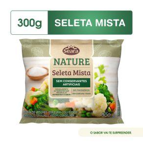 3c5bff81e706526cea8c7cf7c91e02f7_seleta-mista-seara-nature-congelada-300g_lett_1