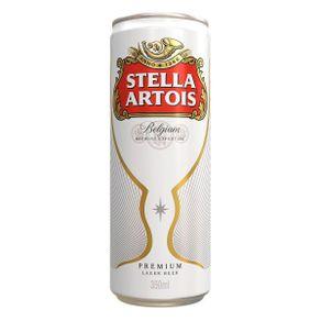 14ad4644d8b009e1d83d57b488c7e9c2_cerveja-stella-artois-lata-350ml_lett_1