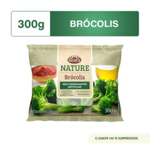 aaa92cbf31ed68a74787baa18c6338f7_brocolis-florete-seara-nature-congelado-300g_lett_1