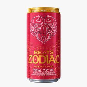 24c3f035922a81bae5b7d1b74dca8f5b_drink-pronto-skol-beats-zodiaco-fogo-269ml_lett_1