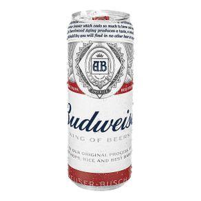 07d875ca773e5e30025a1c6a1118be3d_cerveja-budweiser-lata-410ml_lett_1