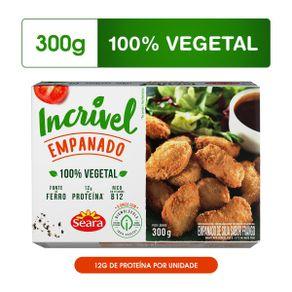 b37a1e7ec6bd874398294ebcceee0996_empanado-vegetal-seara-incrivel-300g_lett_1