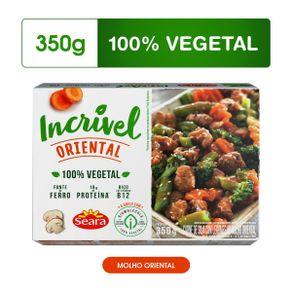 b3a774279bb73a5e1b298a6bcce59df9_carne-100--vegetal-seara-incrivel-com-legumes-ao-molho-oriental-350g_lett_1