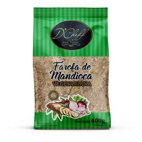 Farofa-de-Mandioca-D-Cheff-Vegetariana-400g