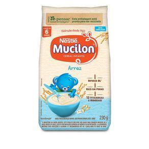 041aa47a5674fc20e7127cd00737cce2_cereal-infantil-mucilon-arroz-230g_lett_1