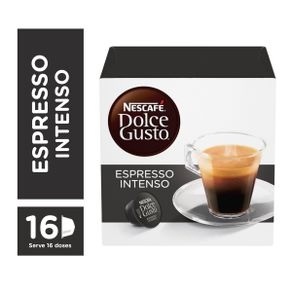 14cfacc4e242e1ad43f82421a25f48c0_cafe-em-capsula-nescafe-dolce-gusto-espresso-intenso-16-capsulas_lett_1