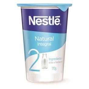 d91a4f35d50d195ec315be5a26feeccf_iogurte-natural-nestle-integral-170g_lett_1