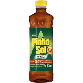 Desinfetante-Pinho-Sol-Original-500ml