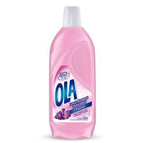 Lava-Roupas-Ola-Original-500ml