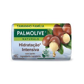 sabonete-em-barra-palmolive-naturals-hidratacao-intensiva-150g